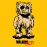 Ted98
