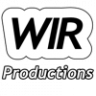 WIRProductions