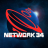 Network 34 Games